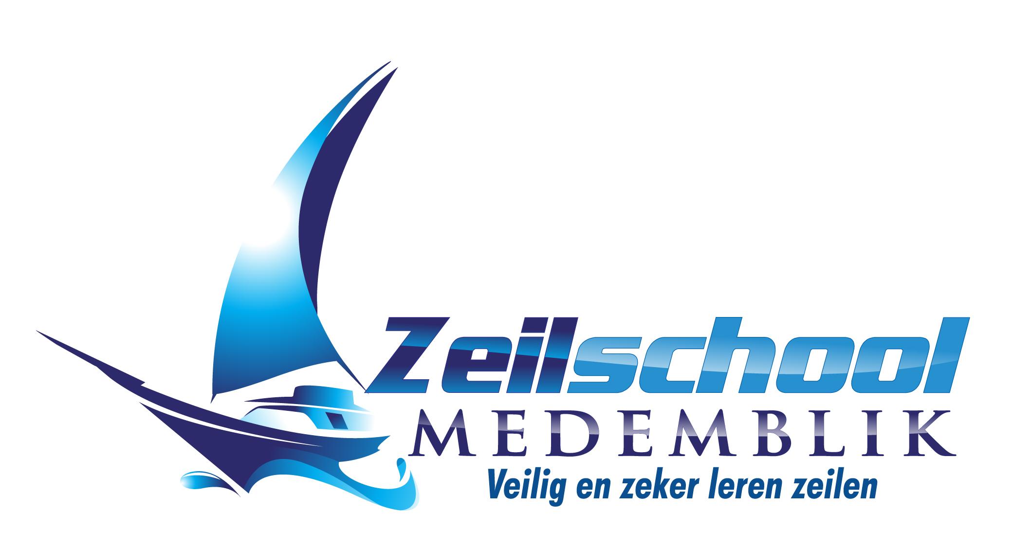 Zeilschool Medemblik